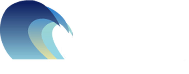 Oceania Beachside Holiday Apartments